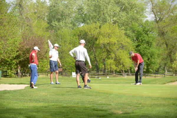 golf-klub-beograd-srbija-rumunija-2013-48