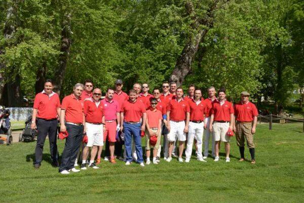 golf-klub-beograd-srbija-rumunija-2013-7