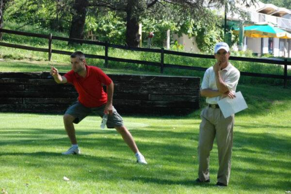 golf-klub-beograd-vi-nacionalno-juniorsko-prvenstvo-srbije-19-20062012-10