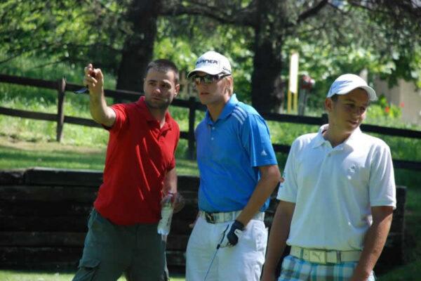 golf-klub-beograd-vi-nacionalno-juniorsko-prvenstvo-srbije-19-20062012-11