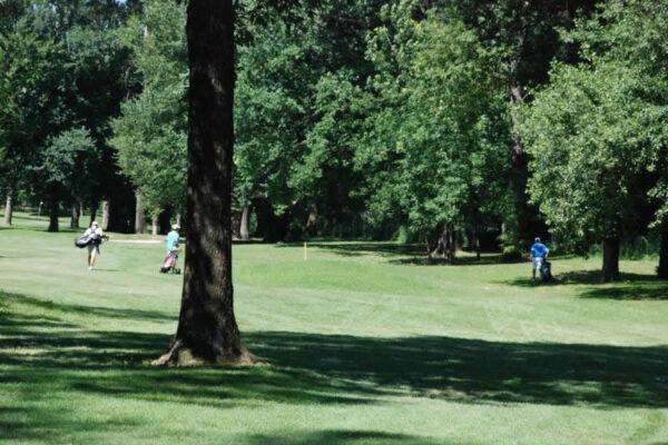 golf-klub-beograd-vi-nacionalno-juniorsko-prvenstvo-srbije-19-20062012-12