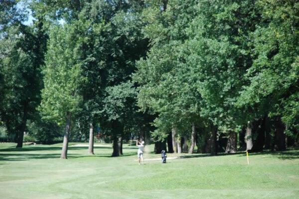golf-klub-beograd-vi-nacionalno-juniorsko-prvenstvo-srbije-19-20062012-13