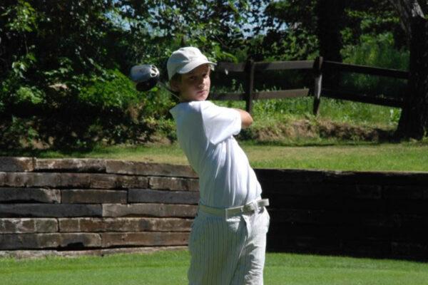 golf-klub-beograd-vi-nacionalno-juniorsko-prvenstvo-srbije-19-20062012-14