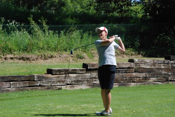 golf-klub-beograd-vi-nacionalno-juniorsko-prvenstvo-srbije-19-20062012-16