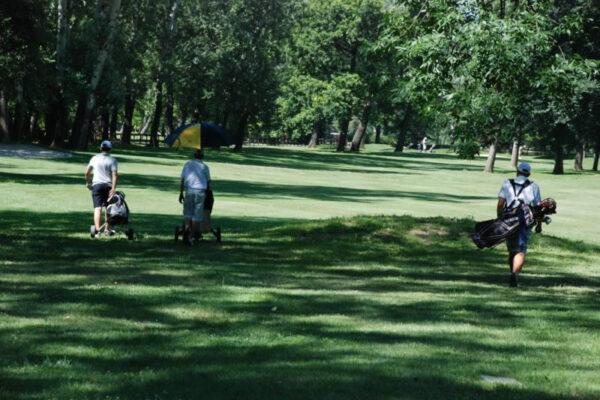 golf-klub-beograd-vi-nacionalno-juniorsko-prvenstvo-srbije-19-20062012-17