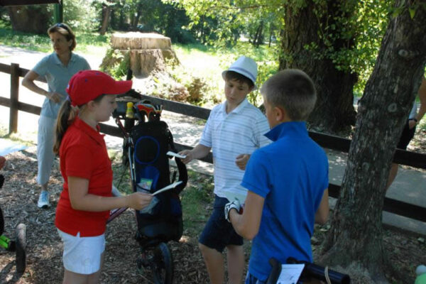 golf-klub-beograd-vi-nacionalno-juniorsko-prvenstvo-srbije-19-20062012-18