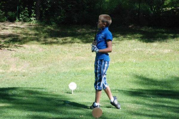 golf-klub-beograd-vi-nacionalno-juniorsko-prvenstvo-srbije-19-20062012-19