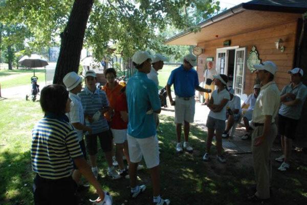 golf-klub-beograd-vi-nacionalno-juniorsko-prvenstvo-srbije-19-20062012-2