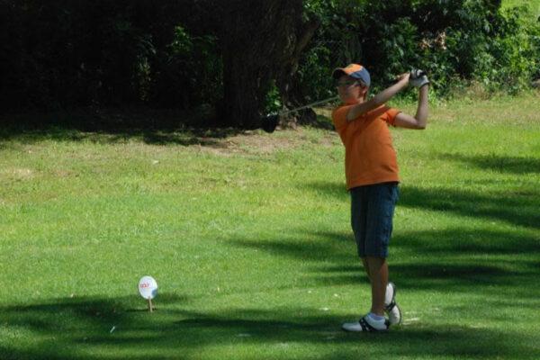 golf-klub-beograd-vi-nacionalno-juniorsko-prvenstvo-srbije-19-20062012-22