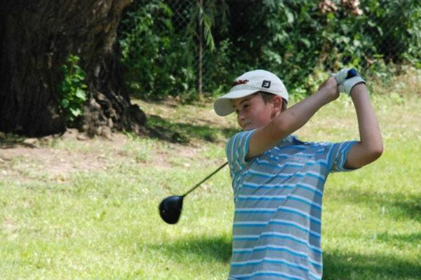golf-klub-beograd-vi-nacionalno-juniorsko-prvenstvo-srbije-19-20062012-23