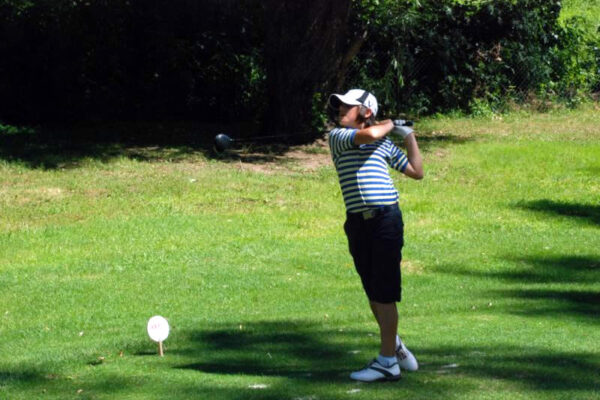 golf-klub-beograd-vi-nacionalno-juniorsko-prvenstvo-srbije-19-20062012-25