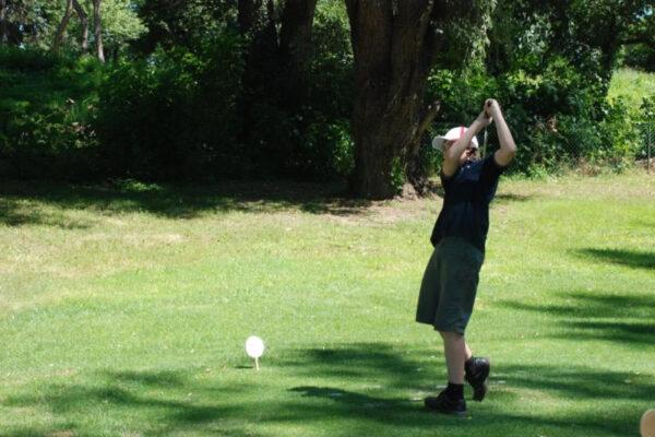 golf-klub-beograd-vi-nacionalno-juniorsko-prvenstvo-srbije-19-20062012-27