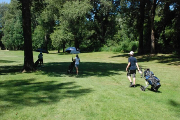 golf-klub-beograd-vi-nacionalno-juniorsko-prvenstvo-srbije-19-20062012-28
