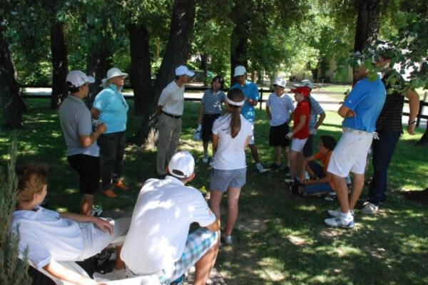 golf-klub-beograd-vi-nacionalno-juniorsko-prvenstvo-srbije-19-20062012-3