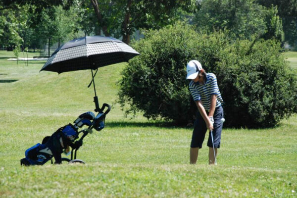 golf-klub-beograd-vi-nacionalno-juniorsko-prvenstvo-srbije-19-20062012-30
