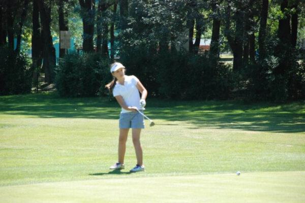 golf-klub-beograd-vi-nacionalno-juniorsko-prvenstvo-srbije-19-20062012-31