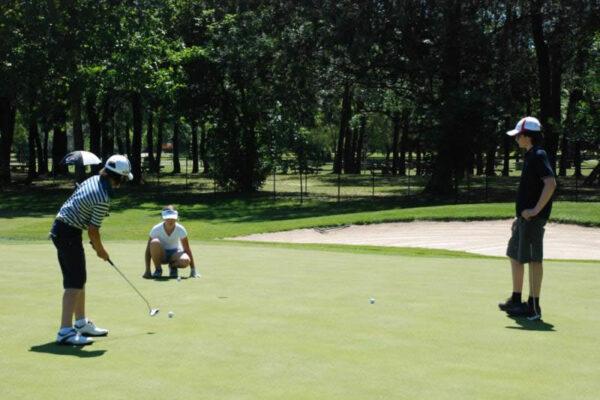 golf-klub-beograd-vi-nacionalno-juniorsko-prvenstvo-srbije-19-20062012-32