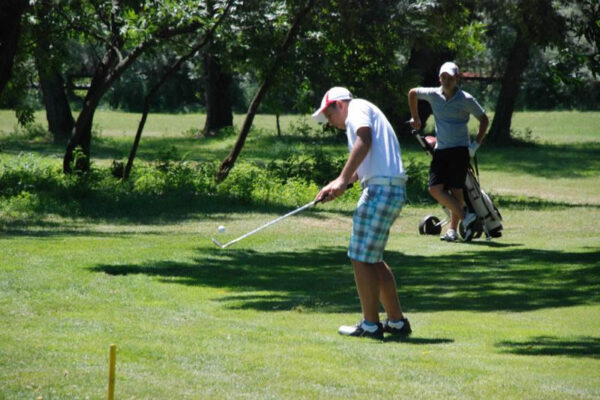 golf-klub-beograd-vi-nacionalno-juniorsko-prvenstvo-srbije-19-20062012-33