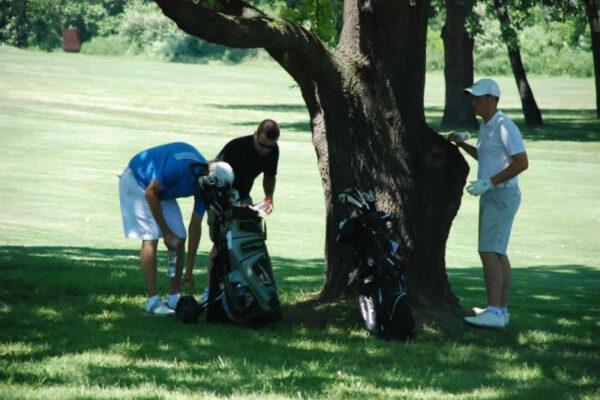 golf-klub-beograd-vi-nacionalno-juniorsko-prvenstvo-srbije-19-20062012-34