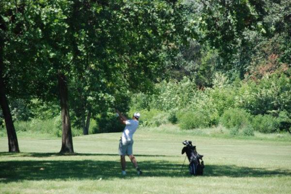 golf-klub-beograd-vi-nacionalno-juniorsko-prvenstvo-srbije-19-20062012-36