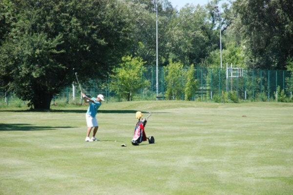 golf-klub-beograd-vi-nacionalno-juniorsko-prvenstvo-srbije-19-20062012-37