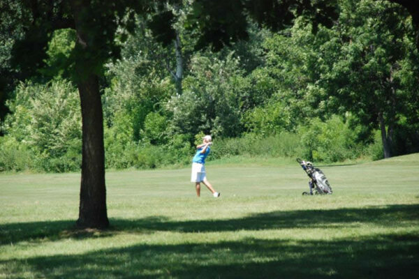 golf-klub-beograd-vi-nacionalno-juniorsko-prvenstvo-srbije-19-20062012-38