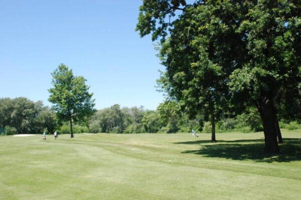 golf-klub-beograd-vi-nacionalno-juniorsko-prvenstvo-srbije-19-20062012-39