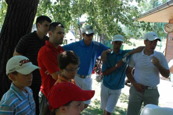 golf-klub-beograd-vi-nacionalno-juniorsko-prvenstvo-srbije-19-20062012-4