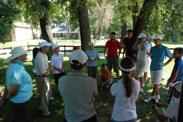 golf-klub-beograd-vi-nacionalno-juniorsko-prvenstvo-srbije-19-20062012-5
