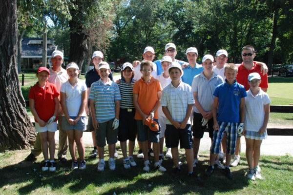 golf-klub-beograd-vi-nacionalno-juniorsko-prvenstvo-srbije-19-20062012-6