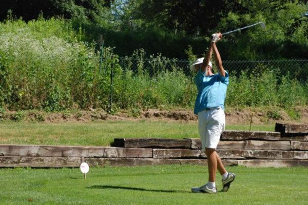 golf-klub-beograd-vi-nacionalno-juniorsko-prvenstvo-srbije-19-20062012-7