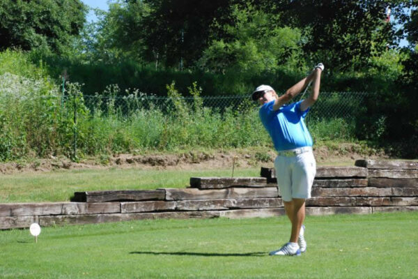 golf-klub-beograd-vi-nacionalno-juniorsko-prvenstvo-srbije-19-20062012-9