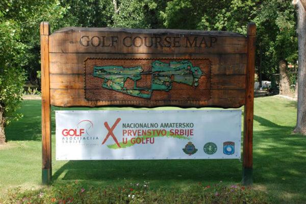 golf-klub-beograd-x-nacionalno-amatersko-prvenstvo-srbije-14i17072011-beograd-1