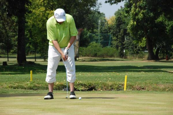 golf-klub-beograd-x-nacionalno-amatersko-prvenstvo-srbije-14i17072011-beograd-10