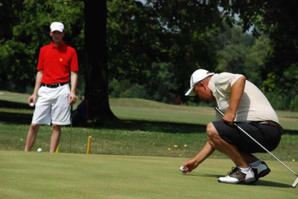 golf-klub-beograd-x-nacionalno-amatersko-prvenstvo-srbije-14i17072011-beograd-11