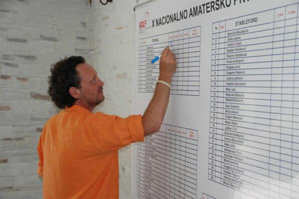 golf-klub-beograd-x-nacionalno-amatersko-prvenstvo-srbije-14i17072011-beograd-12