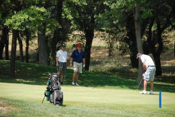 golf-klub-beograd-x-nacionalno-amatersko-prvenstvo-srbije-14i17072011-beograd-14