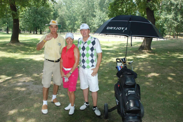 golf-klub-beograd-x-nacionalno-amatersko-prvenstvo-srbije-14i17072011-beograd-15