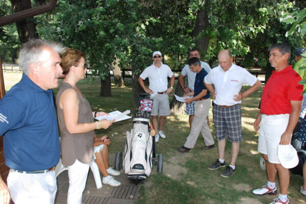 golf-klub-beograd-x-nacionalno-amatersko-prvenstvo-srbije-14i17072011-beograd-2