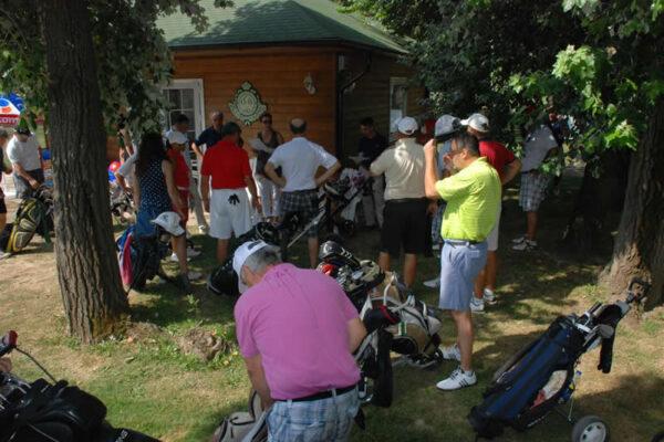 golf-klub-beograd-x-nacionalno-amatersko-prvenstvo-srbije-14i17072011-beograd-3