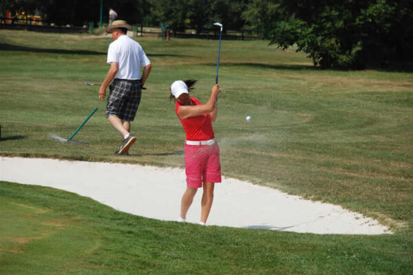 golf-klub-beograd-x-nacionalno-amatersko-prvenstvo-srbije-14i17072011-beograd-5