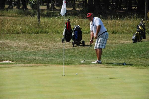 golf-klub-beograd-x-nacionalno-amatersko-prvenstvo-srbije-14i17072011-beograd-6