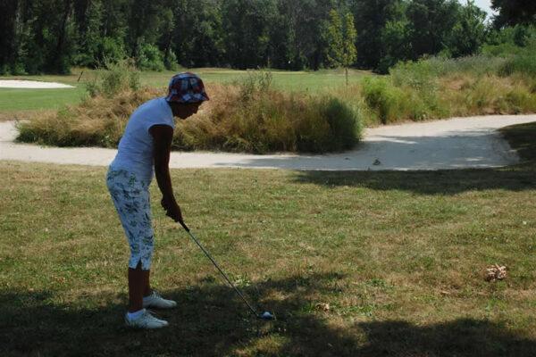 golf-klub-beograd-x-nacionalno-amatersko-prvenstvo-srbije-14i17072011-beograd-7