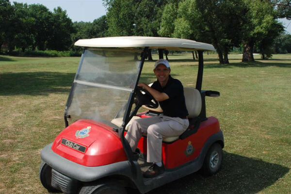golf-klub-beograd-x-nacionalno-amatersko-prvenstvo-srbije-14i17072011-beograd-8