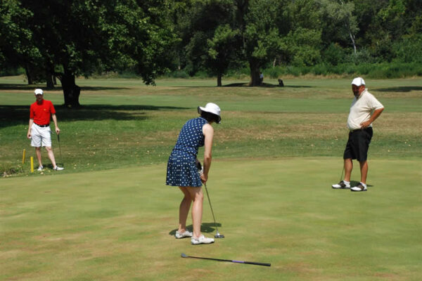 golf-klub-beograd-x-nacionalno-amatersko-prvenstvo-srbije-14i17072011-beograd-9