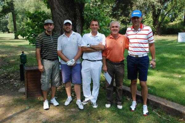 golf-klub-beograd-x-nacionalno-amatersko-prvenstvo-srbije-14i17072011-finale-1