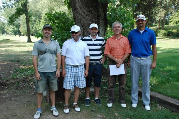golf-klub-beograd-x-nacionalno-amatersko-prvenstvo-srbije-14i17072011-finale-10
