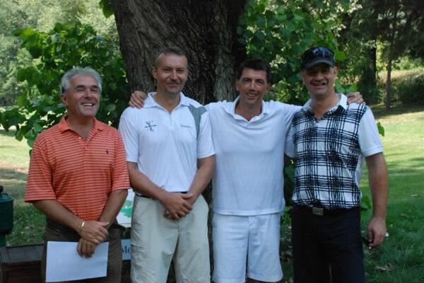 golf-klub-beograd-x-nacionalno-amatersko-prvenstvo-srbije-14i17072011-finale-13