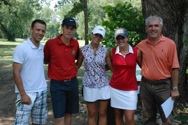 golf-klub-beograd-x-nacionalno-amatersko-prvenstvo-srbije-14i17072011-finale-14