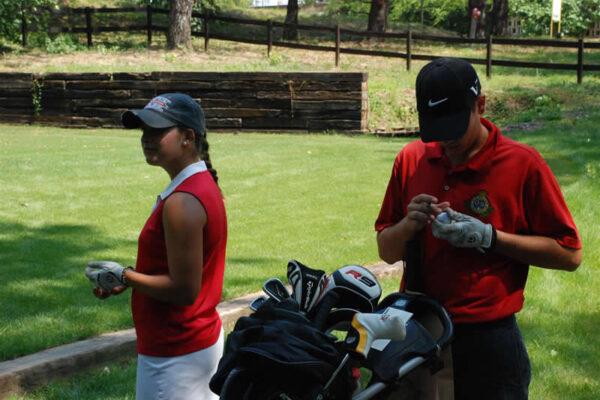 golf-klub-beograd-x-nacionalno-amatersko-prvenstvo-srbije-14i17072011-finale-15